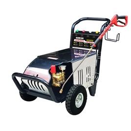 Máy rửa xe cao áp giá rẻ Kumisai 20M32-5.5T4