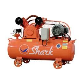 Máy Nén Khí Shark 3 HP LVPM-8003