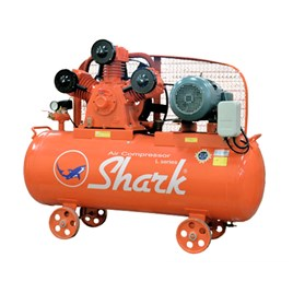 Máy Nén Khí Shark 10 HP LWPM-1010