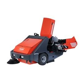 Xe quét rác công nghiệp Powerboss  Armadilo 9X