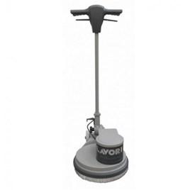 Máy chà sàn giặt thảm Lavor SDM-R 45G 16-130