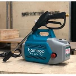 Máy xịt rửa áp lực Bamboo BmB2000