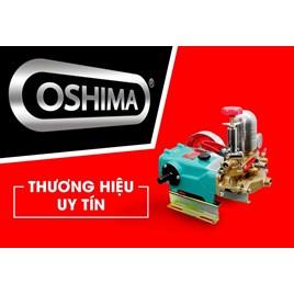 Đầu Xịt Oshima OS 45