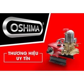 Đầu xịt Oshima OS-26