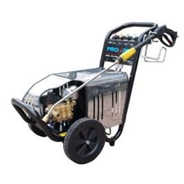 Máy rửa xe áp lực cao Projet P55-1518B3