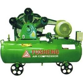 Máy nén khí áp lực cao Fusheng HVA-100H