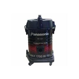 MÁY HÚT BỤI PANASONIC 1700W PAHB-MC-YL631RN46
