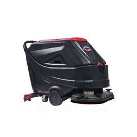 Máy chà sàn liên hợp Viper AS6690T