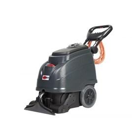 Máy giặt thảm liên hợp Viper CEX410