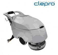 Máy chà sàn liên hợp CLEPRO C51E