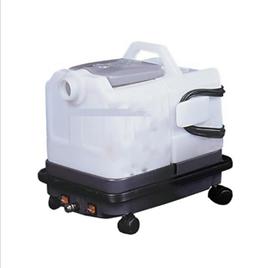 Máy Giặt Thảm Liên Hợp Nilfisk AX14