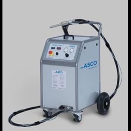 Máy bắn đá khô CO2 ASCO AscoJet 1708