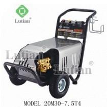 Máy rửa xe công nghiệp 20M30-7.5T4 hinh anh 1