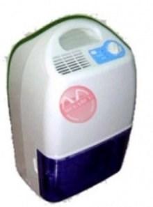 Máy hút ẩm AIKYO AD-9B-EU hinh anh 1