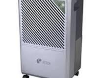 Máy hút ẩm Celsius YL2020EP hinh anh 1