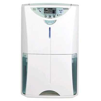 Máy hút ẩm CORONA CD-E100F hinh anh 1