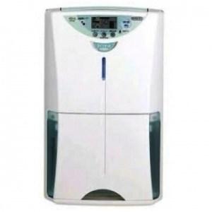 Máy hút ẩm CORONA CD-Hi104 hinh anh 1