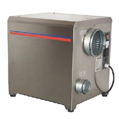 Máy hút ẩm rotor Dehutech DT450 (580 lít/ngày) hinh anh 1