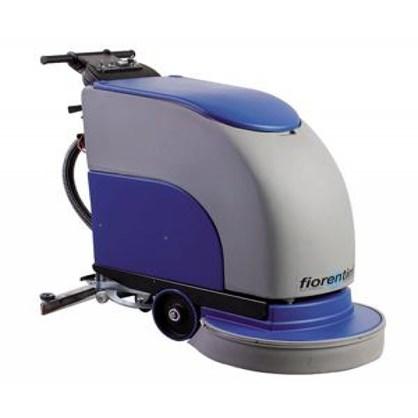 Máy chà sàn Fiorentini N45E hinh anh 1