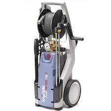 Máy bơm nước rửa xe áp lực cao KRANZLE 195TST hinh anh 1