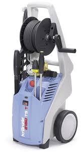 Máy bơm nước rửa xe KRANZLE K2160TST hinh anh 1