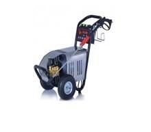 Máy rửa xe cao áp Kocu 3600 PSI 5.5KW-380V hinh anh 1