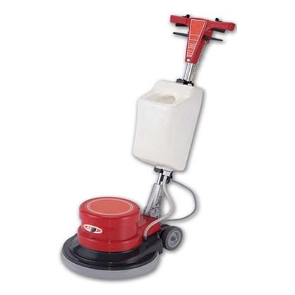 Máy chà sàn đơn SE-CLEAN SC-38 hinh anh 1