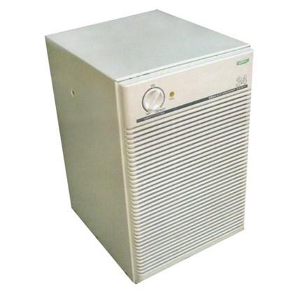 Máy hút ẩm Winix SDH-3401V hinh anh 1