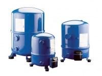 Máy nén khí Danfoss MT028 hinh anh 1