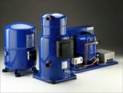 Máy nén khí Danfoss MT044 hinh anh 1