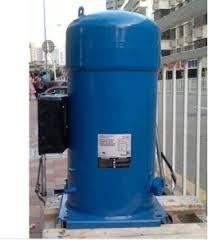 Máy nén khí Danfoss SY300 hinh anh 1