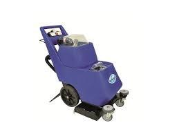 Máy giặt thảm Fiorentini Extractor 14 hinh anh 1