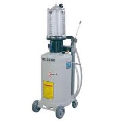 Máy hút dầu thải HC-3290 hinh anh 1