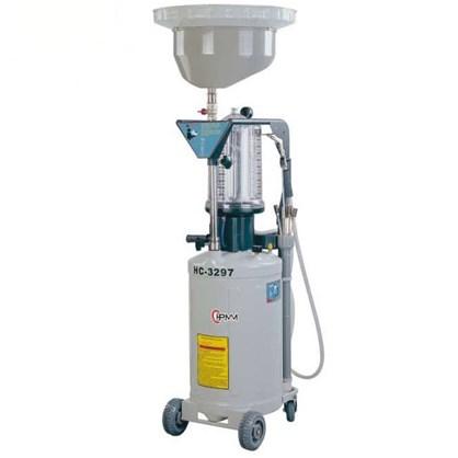 Máy hút dầu thải HC-3297 hinh anh 1