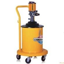 Máy bơm mỡ khí nén Kocu GZ-8 hinh anh 1