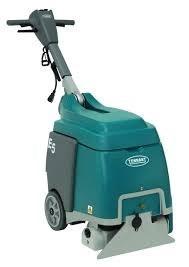 Máy giặt thảm liên hợp Tennant E5 220-240V hinh anh 1