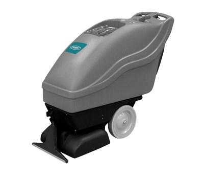 Máy giặt thảm Tennant EX-SC-3840 hinh anh 1