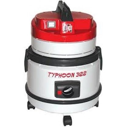 Máy hút bụi Typhoon KS-M322 hinh anh 1