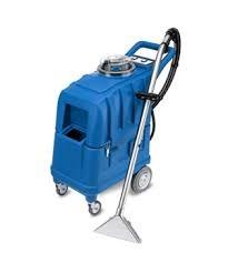 Máy giặt thảm phun hút nước nóng Typhoon SE 60 hinh anh 1