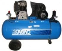 Máy nén khí ABAC B2800-50CM hinh anh 1