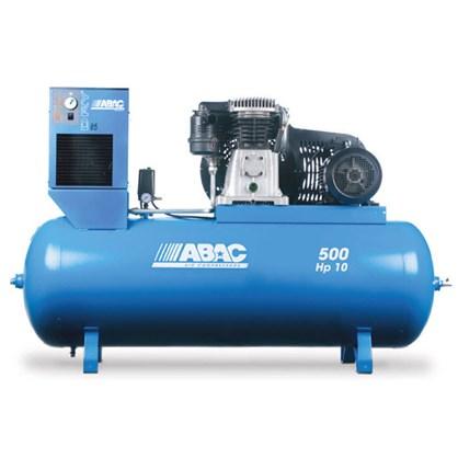 Máy nén khí ABAC B2800B-150CM hinh anh 1