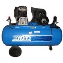 Máy nén khí ABAC B2800B-150CT hinh anh 1