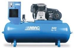 Máy nén khí ABAC B2800B-200CM hinh anh 1