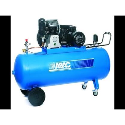 Máy nén khí ABAC B6000-270CT hinh anh 1