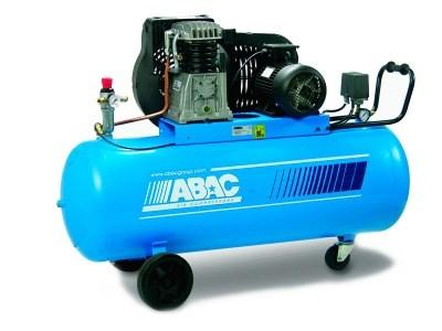 Máy nén khí ABAC B7000-500CT hinh anh 1