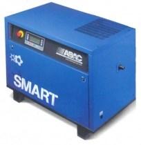 Máy nén khí trục vít ABAC SMART 2008 hinh anh 1