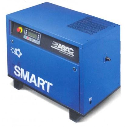Máy nén khí trục vít ABAC SMART 3008 hinh anh 1