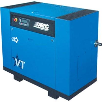 Máy nén khí trục vít ABAC VT 4008 hinh anh 1