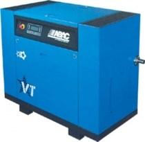 Máy nén khí trục vít ABAC VT 7508 hinh anh 1
