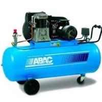 Máy nén khí ABAC B7000-900Tamdam hinh anh 1